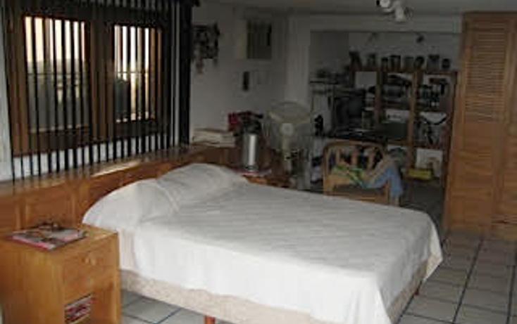 Foto de casa en venta en  , supermanzana 4 centro, benito ju?rez, quintana roo, 1062741 No. 09