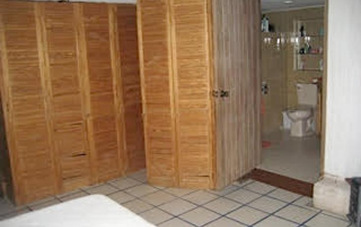 Foto de casa en venta en  , supermanzana 4 centro, benito ju?rez, quintana roo, 1062741 No. 10