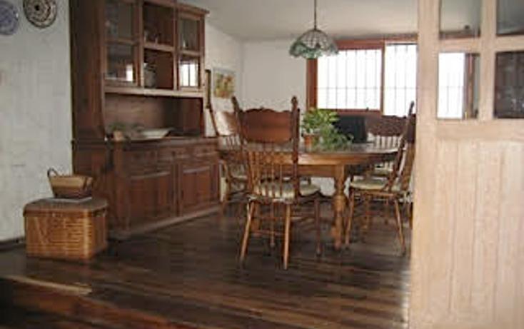 Foto de casa en venta en  , supermanzana 4 centro, benito ju?rez, quintana roo, 1062741 No. 14