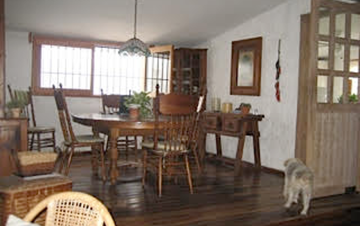 Foto de casa en venta en  , supermanzana 4 centro, benito ju?rez, quintana roo, 1062741 No. 15