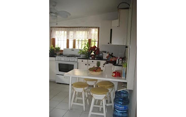 Foto de casa en venta en  , supermanzana 4 centro, benito ju?rez, quintana roo, 1062741 No. 16