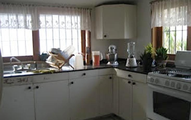 Foto de casa en venta en  , supermanzana 4 centro, benito ju?rez, quintana roo, 1062741 No. 17