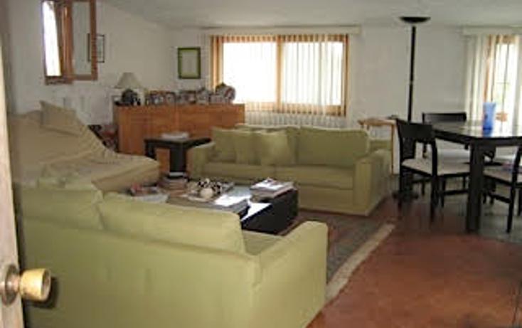 Foto de casa en venta en  , supermanzana 4 centro, benito ju?rez, quintana roo, 1062741 No. 18