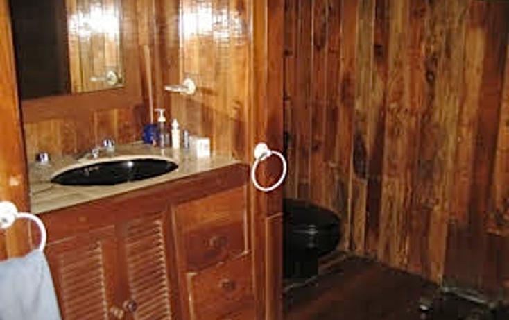 Foto de casa en venta en  , supermanzana 4 centro, benito ju?rez, quintana roo, 1062741 No. 22