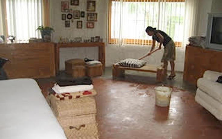 Foto de casa en venta en  , supermanzana 4 centro, benito ju?rez, quintana roo, 1062741 No. 25