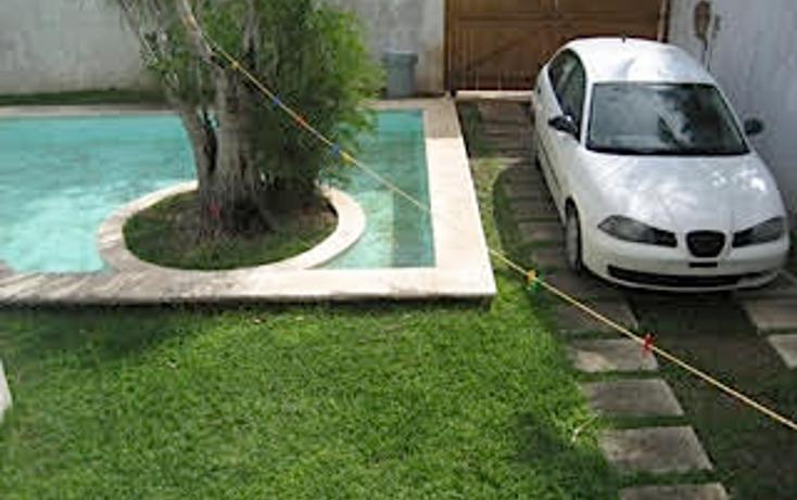 Foto de casa en venta en  , supermanzana 4 centro, benito ju?rez, quintana roo, 1062741 No. 33