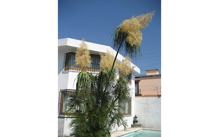 Foto de casa en venta en  , supermanzana 4 centro, benito ju?rez, quintana roo, 1062741 No. 34
