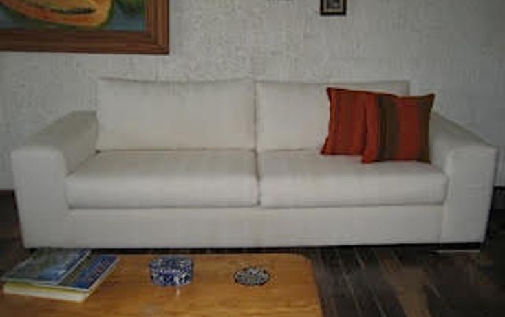 Foto de casa en venta en  , supermanzana 4 centro, benito ju?rez, quintana roo, 1062741 No. 35