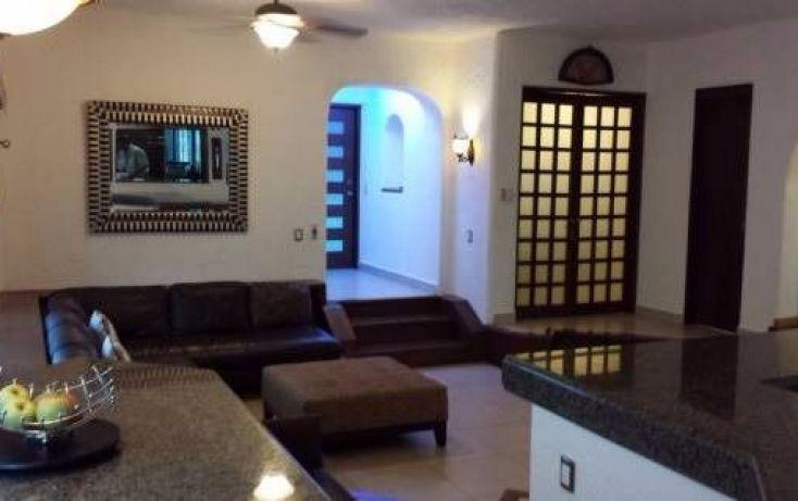 Foto de casa en venta en, supermanzana 4 centro, benito juárez, quintana roo, 1066209 no 02