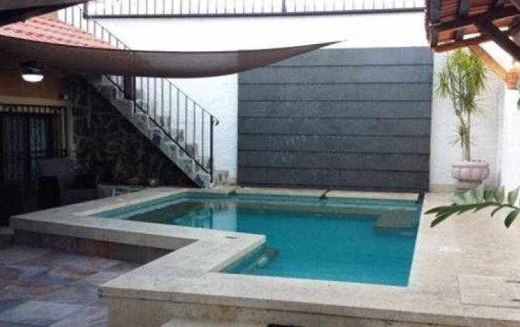 Foto de casa en venta en, supermanzana 4 centro, benito juárez, quintana roo, 1066209 no 04