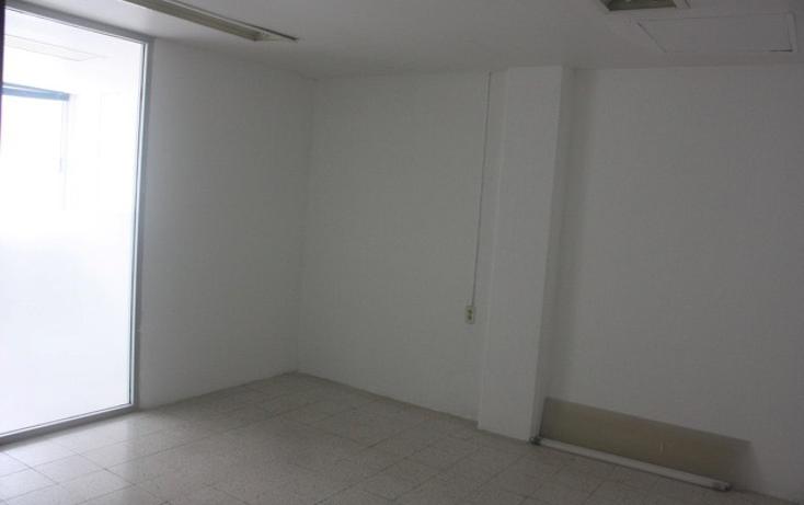 Foto de oficina en renta en  , supermanzana 4 centro, benito ju?rez, quintana roo, 1109613 No. 03