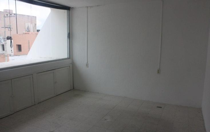 Foto de oficina en renta en  , supermanzana 4 centro, benito ju?rez, quintana roo, 1109613 No. 06