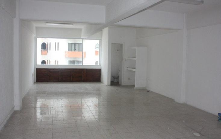 Foto de oficina en renta en  , supermanzana 4 centro, benito ju?rez, quintana roo, 1109613 No. 08