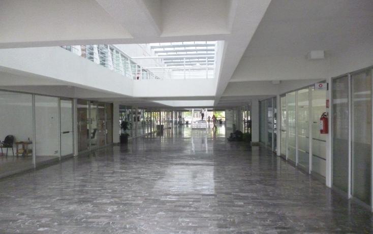 Foto de oficina en renta en  , supermanzana 4 centro, benito ju?rez, quintana roo, 1109613 No. 10