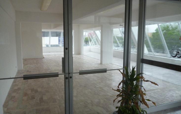 Foto de oficina en renta en  , supermanzana 4 centro, benito ju?rez, quintana roo, 1109613 No. 11