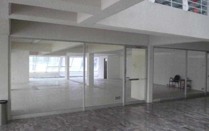 Foto de oficina en renta en  , supermanzana 4 centro, benito ju?rez, quintana roo, 1109613 No. 12