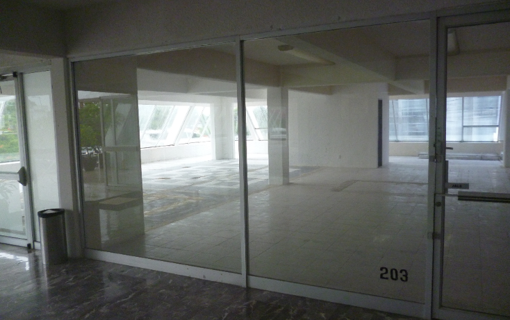 Foto de oficina en renta en  , supermanzana 4 centro, benito ju?rez, quintana roo, 1109613 No. 13