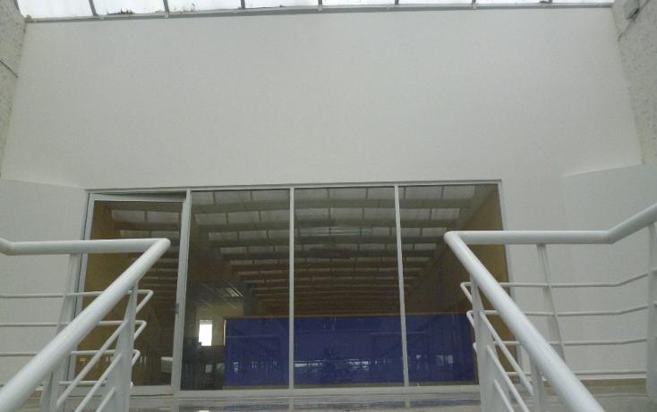 Foto de oficina en renta en  , supermanzana 4 centro, benito ju?rez, quintana roo, 1109613 No. 15