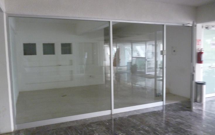 Foto de oficina en renta en  , supermanzana 4 centro, benito ju?rez, quintana roo, 1109613 No. 18