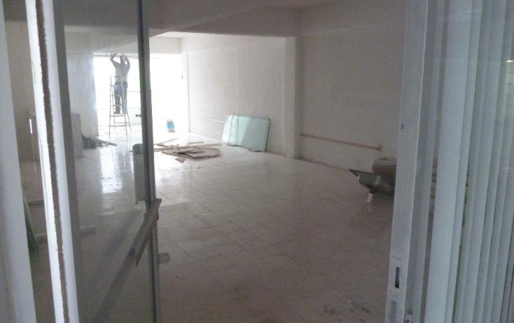 Foto de oficina en renta en  , supermanzana 4 centro, benito ju?rez, quintana roo, 1109613 No. 20