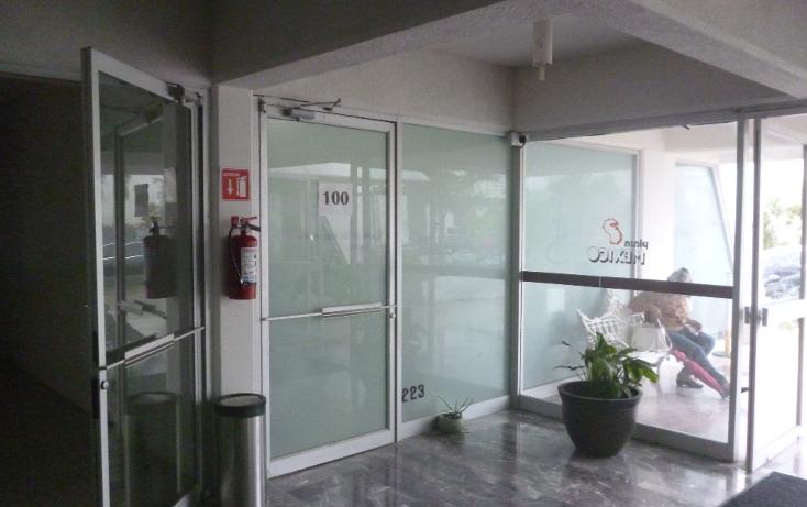 Foto de oficina en renta en  , supermanzana 4 centro, benito ju?rez, quintana roo, 1109613 No. 23