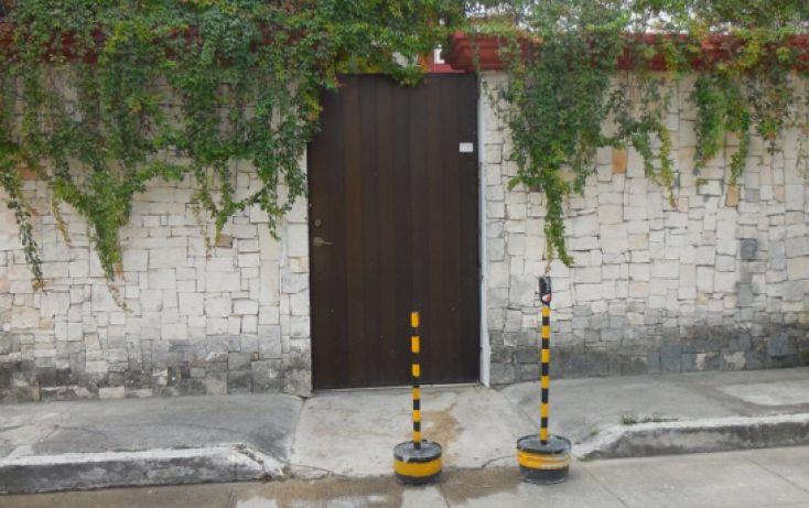 Foto de casa en venta en, supermanzana 4 centro, benito juárez, quintana roo, 1164831 no 02
