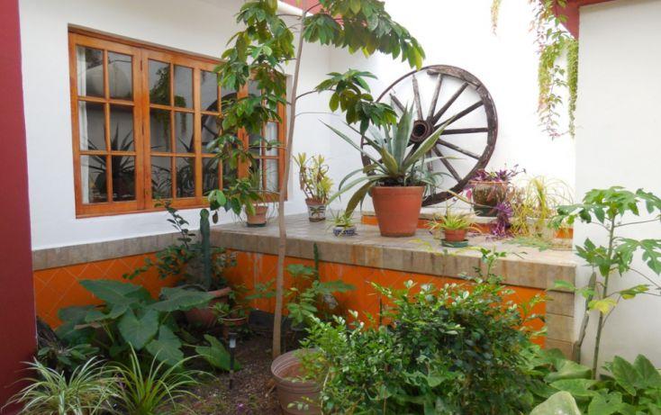 Foto de casa en venta en, supermanzana 4 centro, benito juárez, quintana roo, 1164831 no 03