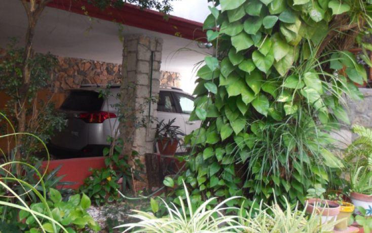 Foto de casa en venta en, supermanzana 4 centro, benito juárez, quintana roo, 1164831 no 04