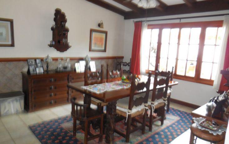 Foto de casa en venta en, supermanzana 4 centro, benito juárez, quintana roo, 1164831 no 05