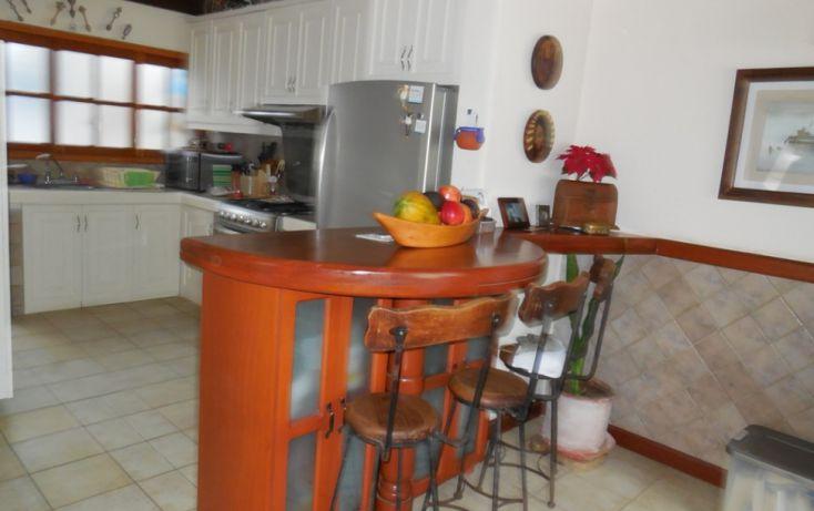 Foto de casa en venta en, supermanzana 4 centro, benito juárez, quintana roo, 1164831 no 06