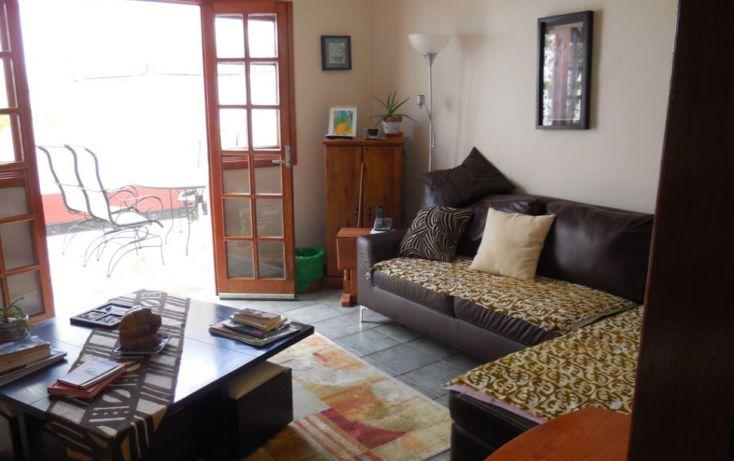 Foto de casa en venta en, supermanzana 4 centro, benito juárez, quintana roo, 1164831 no 07
