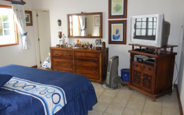 Foto de casa en venta en  , supermanzana 4 centro, benito juárez, quintana roo, 1164831 No. 09