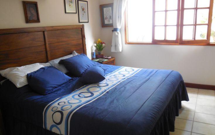 Foto de casa en venta en, supermanzana 4 centro, benito juárez, quintana roo, 1164831 no 10