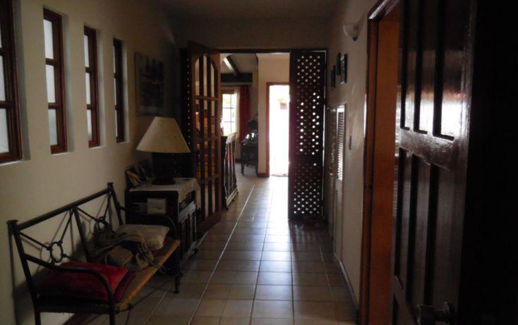Foto de casa en venta en, supermanzana 4 centro, benito juárez, quintana roo, 1164831 no 11