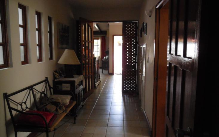 Foto de casa en venta en  , supermanzana 4 centro, benito juárez, quintana roo, 1164831 No. 11