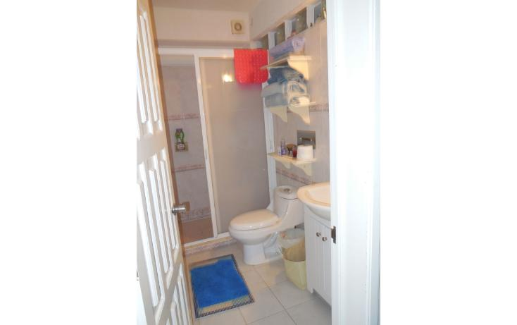 Foto de casa en venta en, supermanzana 4 centro, benito juárez, quintana roo, 1164831 no 12