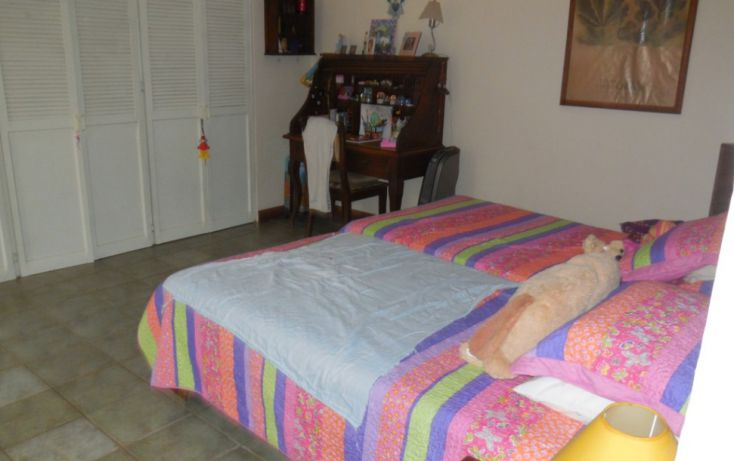 Foto de casa en venta en, supermanzana 4 centro, benito juárez, quintana roo, 1164831 no 13