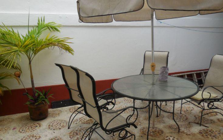 Foto de casa en venta en, supermanzana 4 centro, benito juárez, quintana roo, 1164831 no 14