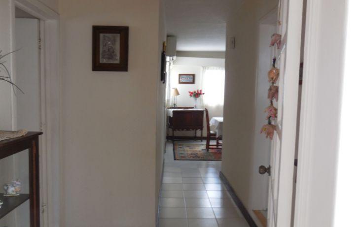 Foto de casa en venta en, supermanzana 4 centro, benito juárez, quintana roo, 1164831 no 16