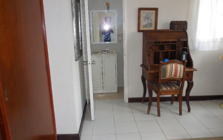 Foto de casa en venta en, supermanzana 4 centro, benito juárez, quintana roo, 1164831 no 18