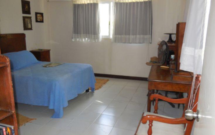 Foto de casa en venta en, supermanzana 4 centro, benito juárez, quintana roo, 1164831 no 19