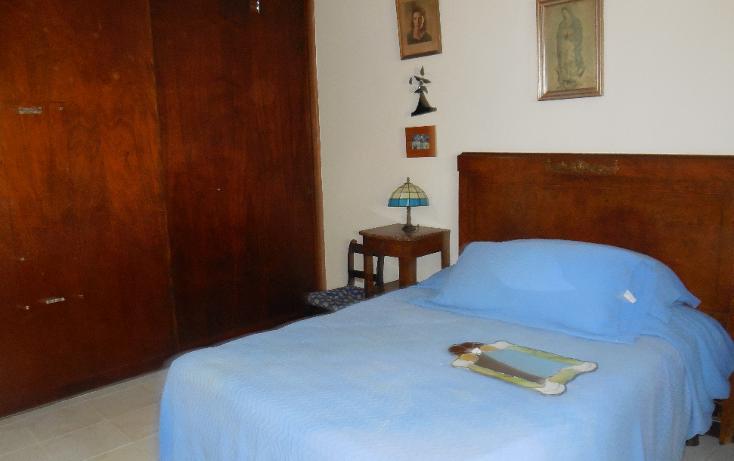 Foto de casa en venta en  , supermanzana 4 centro, benito juárez, quintana roo, 1164831 No. 20