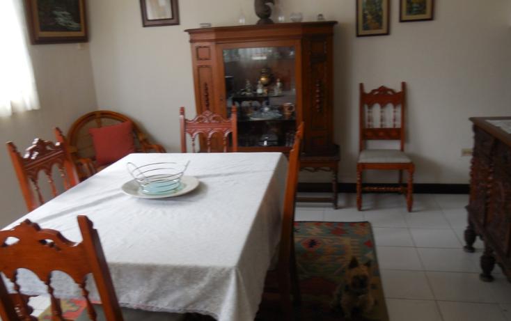 Foto de casa en venta en  , supermanzana 4 centro, benito juárez, quintana roo, 1164831 No. 21
