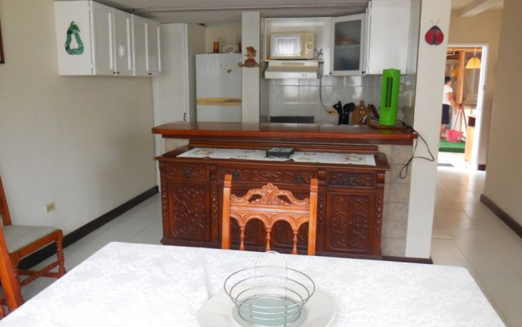 Foto de casa en venta en, supermanzana 4 centro, benito juárez, quintana roo, 1164831 no 22