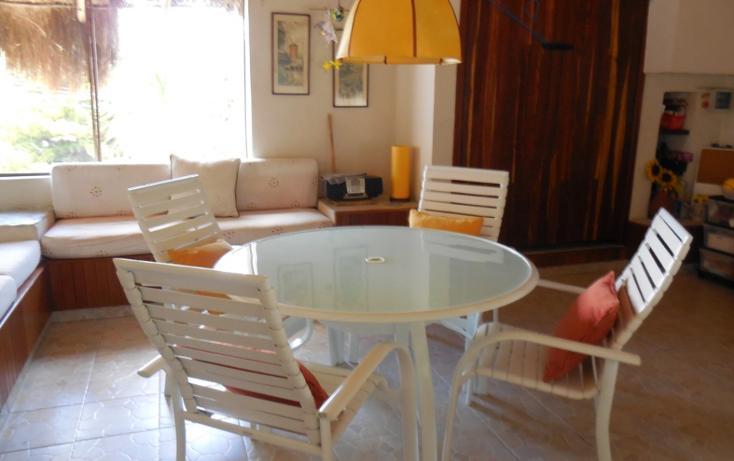 Foto de casa en venta en  , supermanzana 4 centro, benito juárez, quintana roo, 1164831 No. 23