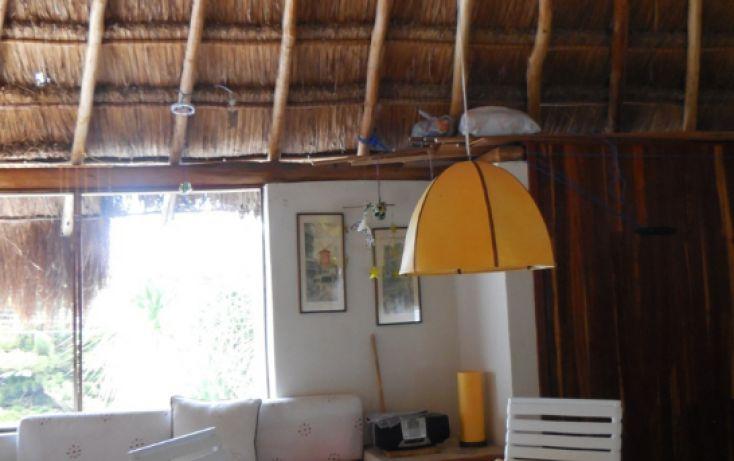 Foto de casa en venta en, supermanzana 4 centro, benito juárez, quintana roo, 1164831 no 24