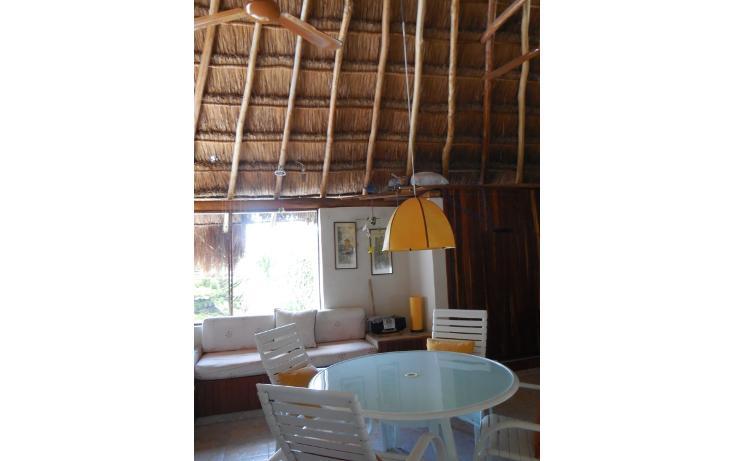 Foto de casa en venta en  , supermanzana 4 centro, benito juárez, quintana roo, 1164831 No. 24