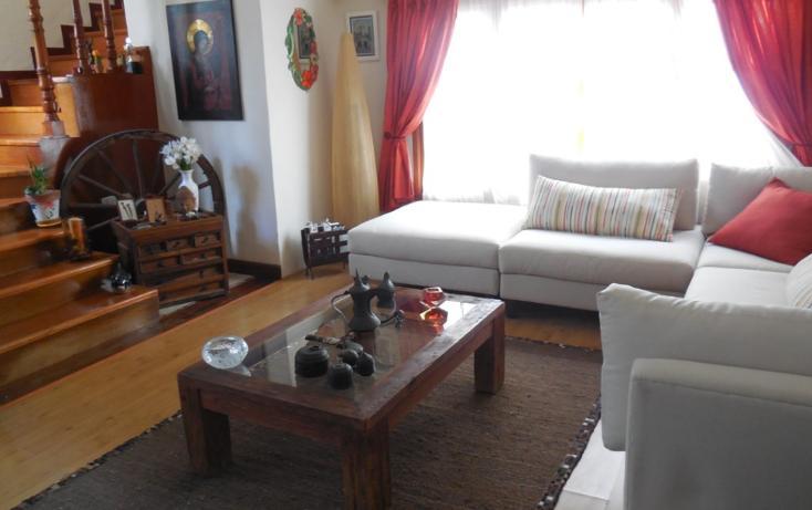 Foto de casa en venta en  , supermanzana 4 centro, benito juárez, quintana roo, 1164831 No. 25