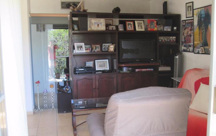 Foto de departamento en venta en  , supermanzana 4 centro, benito juárez, quintana roo, 1193065 No. 05
