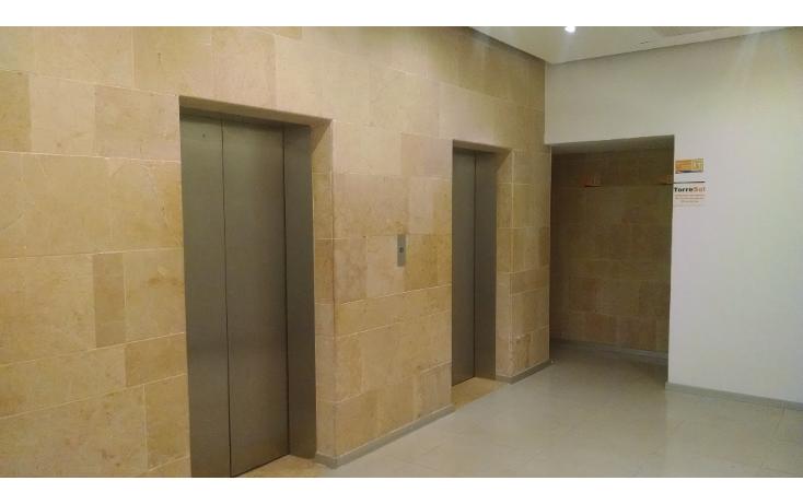 Foto de oficina en renta en  , supermanzana 4 centro, benito ju?rez, quintana roo, 1198121 No. 03